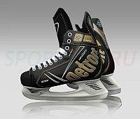 Хоккейные коньки. Хоккейные коньки Detroit, фото 1