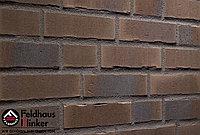 """Клинкерная плитка """"Feldhaus Klinker"""" для фасада и интерьера R745 vascu geo venito, фото 1"""