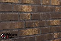 """Клинкерная плитка """"Feldhaus Klinker"""" для фасада и интерьера R747 vascu geo legoro, фото 1"""