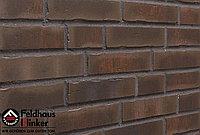 "Клинкерная плитка ""Feldhaus Klinker"" для фасада и интерьера R748 vascu geo merleso, фото 1"
