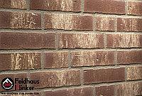 """Клинкерная плитка """"Feldhaus Klinker"""" для фасада и интерьера R749 vascu geo rotado, фото 1"""