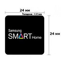 Бесконтактный RF-стикер Mifare Samsung SHS-AKT300K