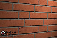 """Клинкерная плитка """"Feldhaus Klinker"""" для фасада и интерьера R759 vascu terreno oxana, фото 1"""