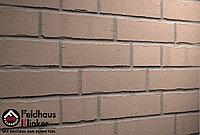 """Клинкерная плитка """"Feldhaus Klinker"""" для фасада и интерьера R760 vascu argo oxana, фото 1"""