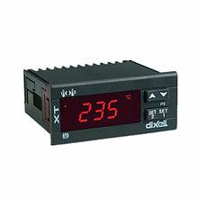 КОНТРОЛЛЕР XC807M -5E010 PP11 °C/BAR 230V