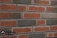 """Клинкерная плитка """"Feldhaus Klinker"""" для фасада и интерьера R770 vascu cerasi venito, фото 1"""