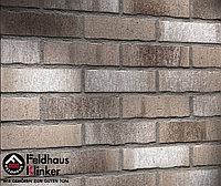 """Клинкерная плитка """"Feldhaus Klinker"""" для фасада и интерьера R771 vascu argo cremato, фото 1"""