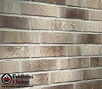 """Клинкерная плитка """"Feldhaus Klinker"""" для фасада и интерьера R773 vascu, фото 1"""