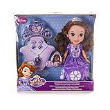 Кукла София с украшениями для девочек , фото 2