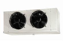 Воздухоохладитель BCD 9мм