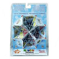 Магия Рубика (Rubik's Magic) , фото 1