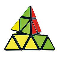 Головоломка Пирамидка (Meffert's), фото 1