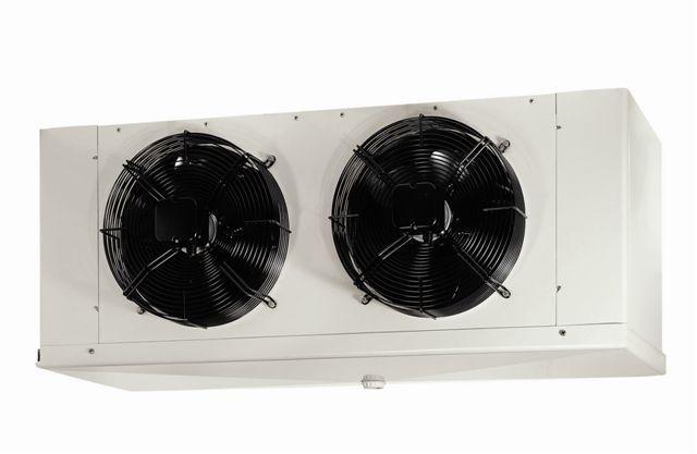 Воздухоохладитель BCD 40/554A