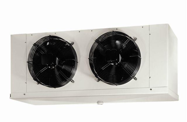 Воздухоохладитель BCA 59/504A