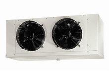 Воздухоохладитель ВСН 2.3/311B