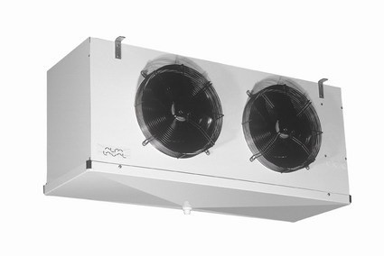 Воздухоохладители RLE252A55ES