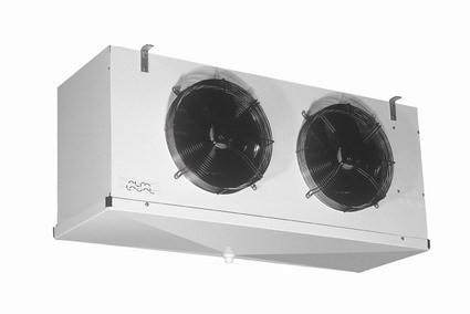 Воздухоохладитель Alfa Laval CCEH402B70ES