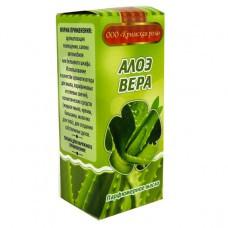 Алоэ Вера, парфюмерное масло, 10мл