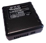 GPS трекер Ruptela FM-Eco4Light+ S