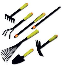 Садово посадочные инструменты