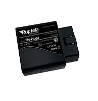 GPS трекер Ruptela FM-Plug4