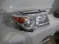 "Головная оптика ""OEM Style"" для Toyota Land Cruiser 200"