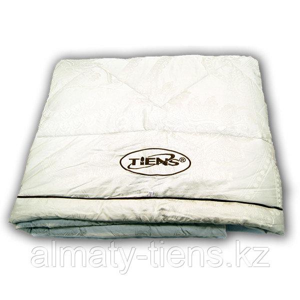 Двуспальное одеяло «Здоровый сон»