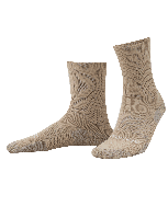 "TRU-SPEC Тактические носки TRU-SPEC Tactical Performance Socks 6"""