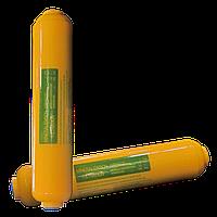Обратноосмотическая установка (картридж минерализатор)