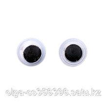 Глаза. 40 мм. Creativ 1382 - 2
