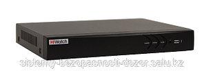Видеорегистратор HiWatch DS-H108U