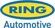Зарядные, пусковые, пуско-зарядные устройства и тестеры ™Ring Automotive