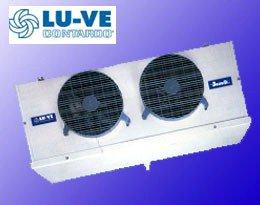 Воздухоохладитель F62HC2208E6SPEC