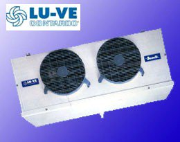 Воздухоохладитель F62HC2306E7SPEC.