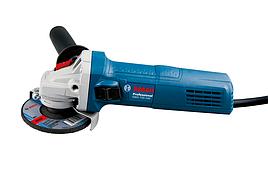 УШМ Bosch GWS 750-125 Professional