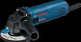 УШМ Bosch GWS 850 CE Professional
