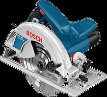 Ручная цирку. пила Bosch GKS 190 Professional