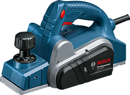 Рубанки Bosch GHO 6500 Professional