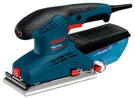 Виброшлифмашины Bosch GSS 23 A Professional