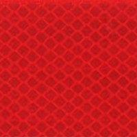 Светоотражающая пленка для дорожных знаков 3М серии 7931 красная (1220мм x 45,7м) лента для дорожных знаков