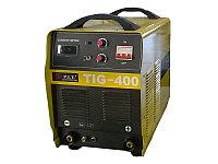 Аргонный сварочный инвертор TIG-400