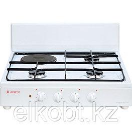 Настольная плита комбинированная GEFEST ПГЭ 910 -01