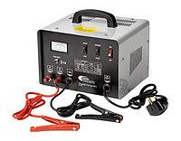 Пуско-зарядное устройство RCBT35 ™Ring Automotive