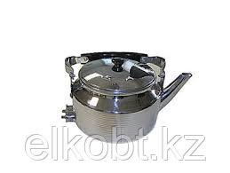 Электрический чайник ЭРГ-АЛ ЭЧ 2,0/1,25-220М