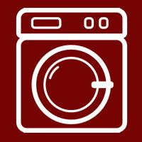 Запчасти для стиральных машин только на заказ