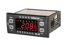 Электронные контроллеры для системы кондиционирования воздуха