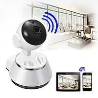 IP Wi-Fi small P2P камера 1,3Mp 960P 3,6mm