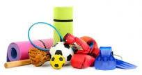 Прочий инвентарь для спортсменов