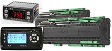 Аксессуары для комплектования и обслуживания электронных контроллеров