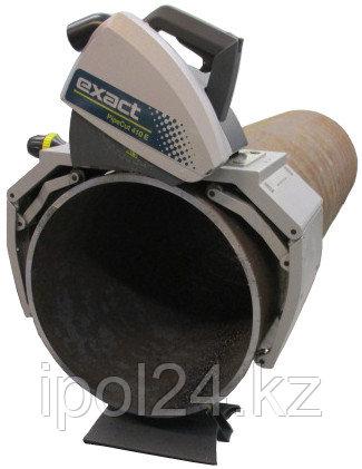 Труборез Exact 410E System